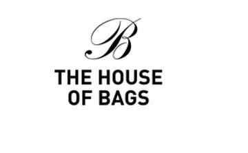 10% Rabatt auf das Sortiment von The House of Bags