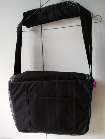 Laptop Tasche - Dakine