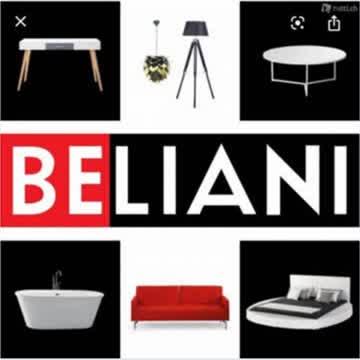 50.- Rabatt ohne mindestkauf bei Beliani.ch