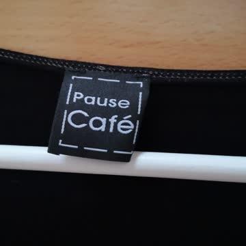 Pause Café Kleid 42/44