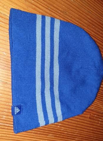 Adidas Kappe Neuwertig portofrei