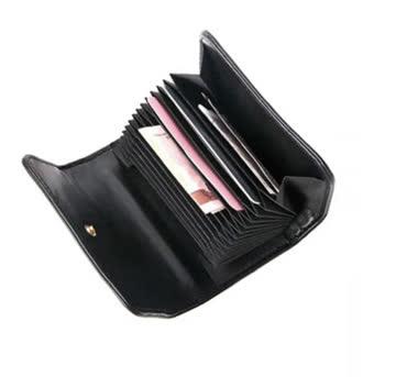 Karten-Geldbörse