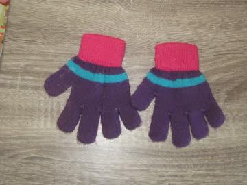 Handschuch