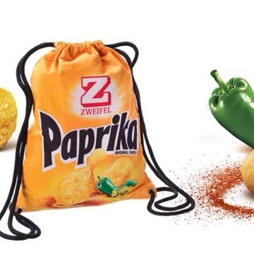 Zweilfel Bag Original