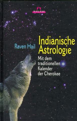 Indianische Astrologie
