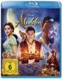 Aladdin: Live-Action