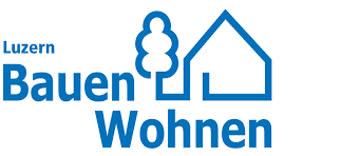 Bauen + Wohnen Luzern, 19. - 22.09., 2 Gratis-Eintritte