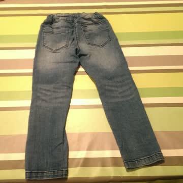 Palomino Jeans