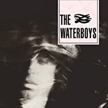 The Waterboys (1983)