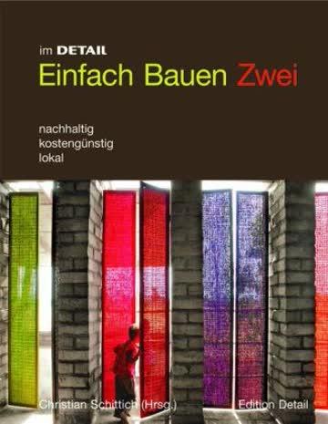 Im Detail: Einfach Bauen. Bd.2