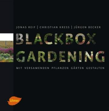Blackbox-Gardening