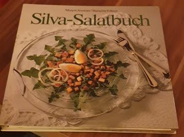 Silva-Salatbuch