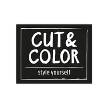 Cut & Color Style Yourself 20%