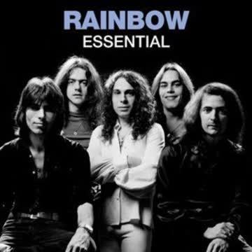 Rainbow - Essential