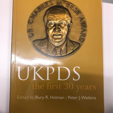 UKPDS