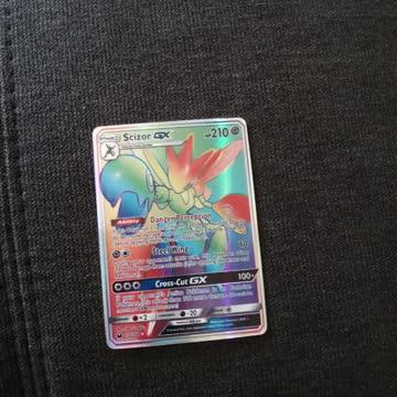 Pokemon-Karten