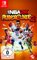 NBA 2K Playgrounds 2 - [USK] [Nintendo Switch] [ ]