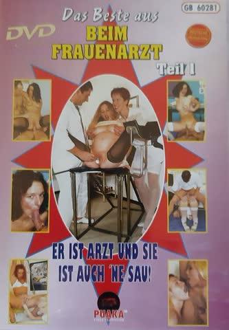 Das Beste aus Beim Frauenarzt Teil 1