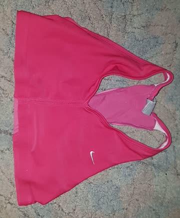 Sportoberteil Nike, Gr. L/XL