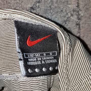 Nike Sportoberteil, GR. L