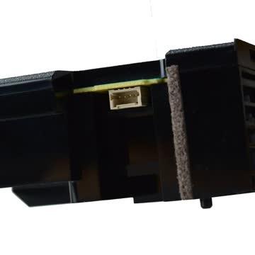 Playstation 4 Netzteil mit 4 Pin Anschluss -ORIGINAL -TOP!!!