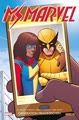 Ms. Marvel 02