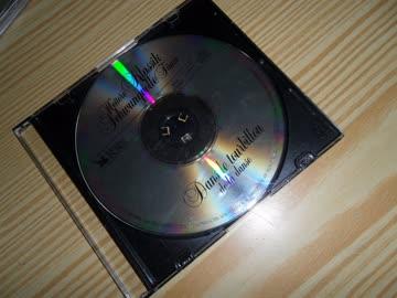 Heitere Klassik Schwungvolle Tänze 1 CD
