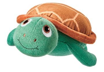 "Coop Sea Happy Schildkröte ""Otto"""