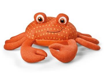 "Coop Sea Happy Krabbe ""Cedi"""
