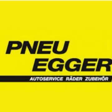 30.- Rabatt bei Pneu Egger