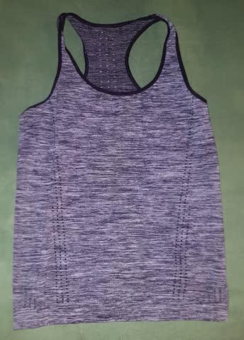 Fitnessshirt, Gr. M