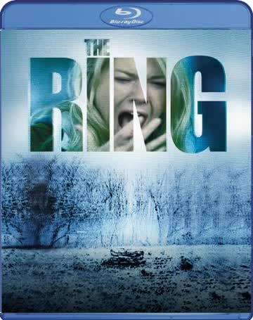 Ring [Blu-ray] [Import]