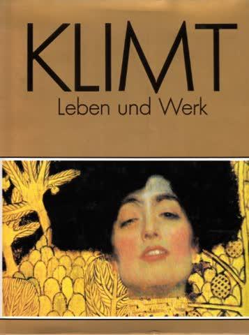 KLIMT - Leben und Werk (Susanna Partsch)
