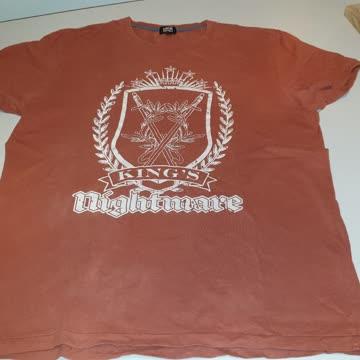 Shirt gr xl
