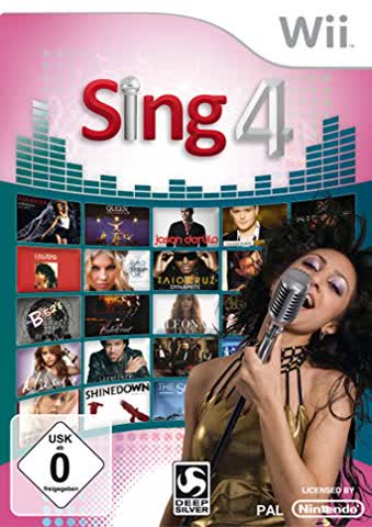 Sing4