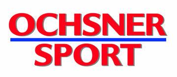 CHF 20 Rabatt bei Ochsner Sport (Online)