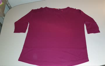 Neuwertiges s oliver shirt gr 38
