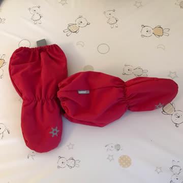 Reima Handschuhe Baby