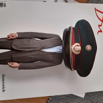 Du Magazin