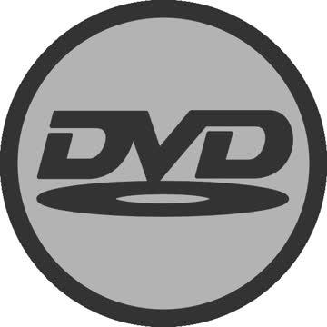 150 DVDs