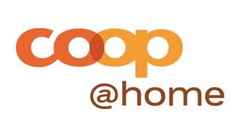 Coop at home Gutschein versandkostenfrei gültig bis 20.10.19
