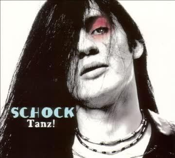 Schock - Tanz!