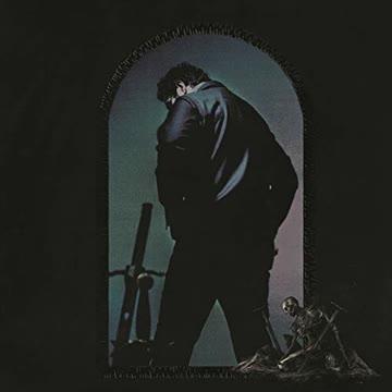 Post Malone - Hollywood's Bleeding