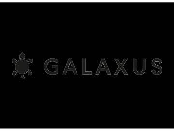 """Galaxus Gutschein 20% auf das gesamte """"Fitness-Sortiment"""""""