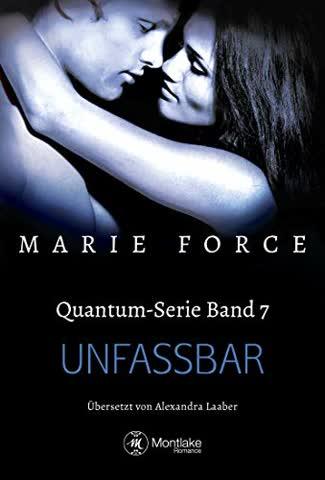 Unfassbar (Quantum)