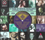Various - 70 Years Of Musical Excellence 1929-1999