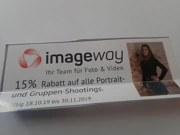 Bon imageway, Sunnemärt Bremgarten AG