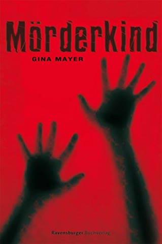 Mörderkind (Ravensburger Taschenbücher)