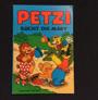 Petzi Band 27