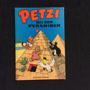 Petzi Band 5